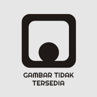 lampu lentera emergency 2in 1 senter 5800 t
